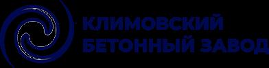 Климовский бетонный завод